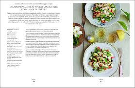cuisine a la a la romaine la cuisine de la dolce vita amazon co uk eleonora