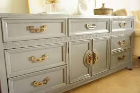 unique cabinet hardware ideas cabinet hardware 10 styles to invigorate your kitchen cabinet