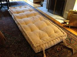 sold velvet floor cushion from urban outfitters 40 flickr