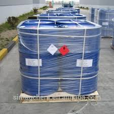 sale diethylene glycol monoethyl ether decs 2 2 ethoxyethoxy