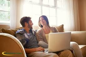how to use installment loans in 2017