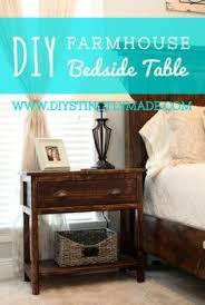 101 simple free diy coffee table plans diy coffee table do it
