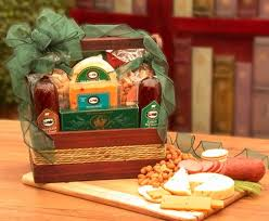 cheese and meat gift baskets the most 26 best cheesemeat gift baskets images on