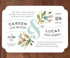 summer wedding invitations summer wedding invitations summer wedding invitations in support