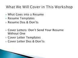 How Does A Cover Letter Look Like For A Resume Download What Should A Cover Letter Consist Of