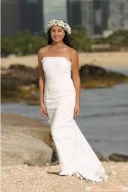 hawaiian themed wedding dresses aloha wedding dress wedding dresses dressesss