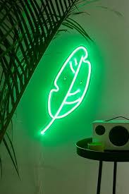 green lantern neon light green pendants sconces paper lanterns urban outfitters