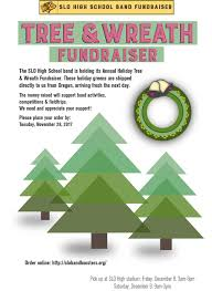 100 gift wrap fundraiser christmas party or holiday potluck