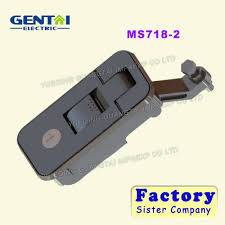 industrial cabinet latches industrial cabinet latches suppliers