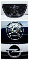 european car logos car logo