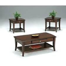 mainstays lift top coffee table mainstays coffee table multiple colors coffee table colors best