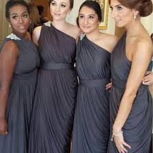 reasonable bridesmaid dresses 104 best bridesmaid dress images on bridesmaids