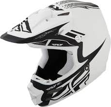 fly motocross gear fly motocross and snowcross helmets