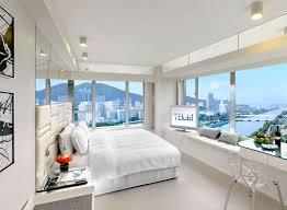 regal riverside hotel in shatin hong kong hong kong pinterest
