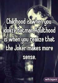 best 25 batman quotes ideas on joker