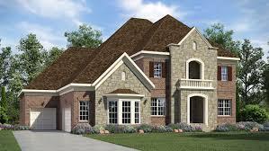ladera new homes in waxhaw nc 28173 calatlantic homes
