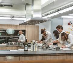 ecole de cuisine alain ducasse école de cuisine alain ducasse perene