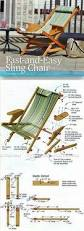 Outdoor Woodworking Projects Plans Tips Techniques by Deck Furniture Plans Outdoor Furniture Plans And Projects