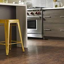 pergo max laminate flooring reviews pergo max laminate flooring