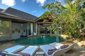 villa djukun relaxed luxury in the seminyak area of bali