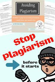 essay apa style sample best 10 apa 6 format ideas on pinterest apa style paper apa plagiarism handouts worksheet and quiz essay writingteaching