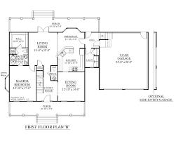 house plan ahwahnee hotel floor dashing stunning plans story