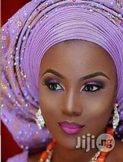 Jobs For Makeup Artists Makeup Artist Jobs In Nigeria Latest Vacancies Online On Jiji Ng