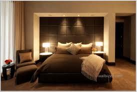 Feng Shui Art For Master Bedroom Bedroom Blackedroom Walls Feng Shui Pinterest Wallsblack