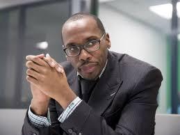 Gray Davis Disgraced Board Member Weak Policies Make Theft Tempting