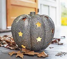 Pottery Barn Kids Metairie Diy Luxe Halloween Centerpiece Without A Single Pumpkin