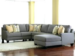 Chaise Lounge Sectional Sofa Chaise Lounge Sectionals 3 Sectional Sofa Beige Sectional