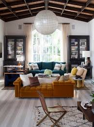 interior design decorating for your home nate berkus interiors how to decorate above your sofa nate
