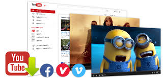 free download youtube movies full with a free youtube downloader