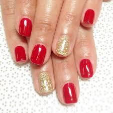 nail art nail acrylics nail gel nail lacquer 2017 nail trends
