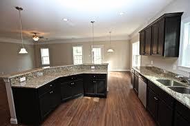 luxury homes savannah ga luxury features custom homes savannah ga konter quality homes