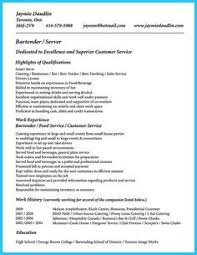 Restaurant Manager Resume Samples by Click Here To Download This Restaurant Manager Resume Template