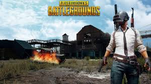 pubg wallpaper hd pubg background loop hd youtube