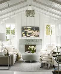 Best Cottage Living Images On Pinterest Cottage Living Home - Cottage living room ideas decorating
