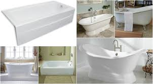 cast iron bathtub designs pictures ideas tips from hgtv moroccan