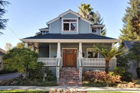 home design craftsman house wrap around porch cottage entry