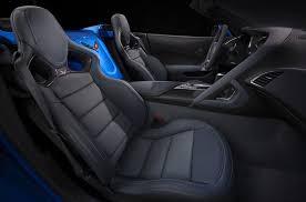 2014 corvette stingray interior c7 corvette stingray z06 grand sport 2014 gm competition seat