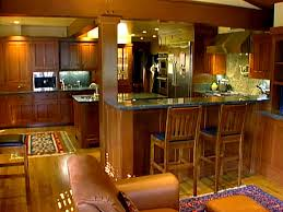 arts and crafts home interiors arts and crafts kitchen design interior design for home remodeling