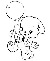 large teddy bear coloring alltoys
