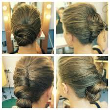 4 propuneri de coc tu pe care l preferi hairstyle bun