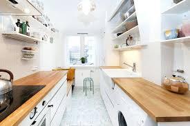 changer carrelage cuisine changer plan de travail cuisine carrele relooking cuisine changement