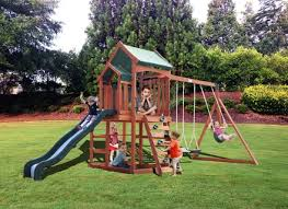 backyard play structures plans backyard play structure plans