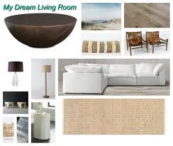 beach house style u2013 edb designs