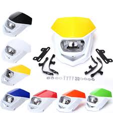 ktm motocross helmets online buy wholesale universal ktm headlight from china universal