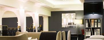 west end hotel club rooms le meridien piccadilly
