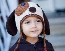 Infant Dog Halloween Costume Baby Dog Costume Etsy